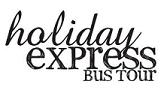 Event_holidayexpress 2