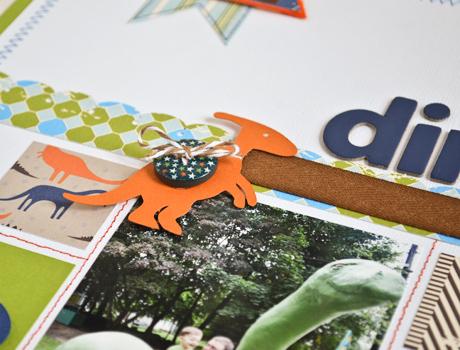 Dinomite-Detail2