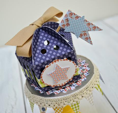 Cupcake-Set---Box