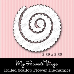 MFT_DN_RolledScallopFlower_Preview-300x300