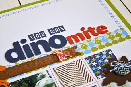 Dinomite-Detail1