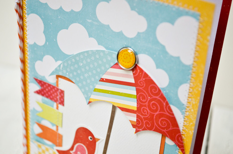 EP-Birthday-Bird-detail1