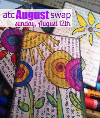 Atc august