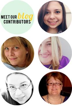 Blogcontributorsidebar