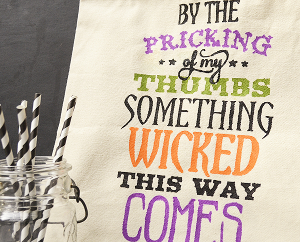 Halloween Bag detail_Jess Mutty