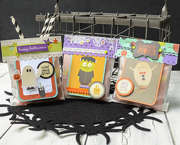 Halloween_Treat_Bags_set1_Jess_Mutty