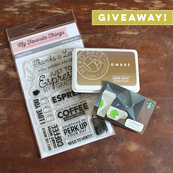 Lawnscaping Challenge Blog Hop Giveaway Sponsored by Right at Home Shop // Click to visit Right at Home for the link to the start of the hop!