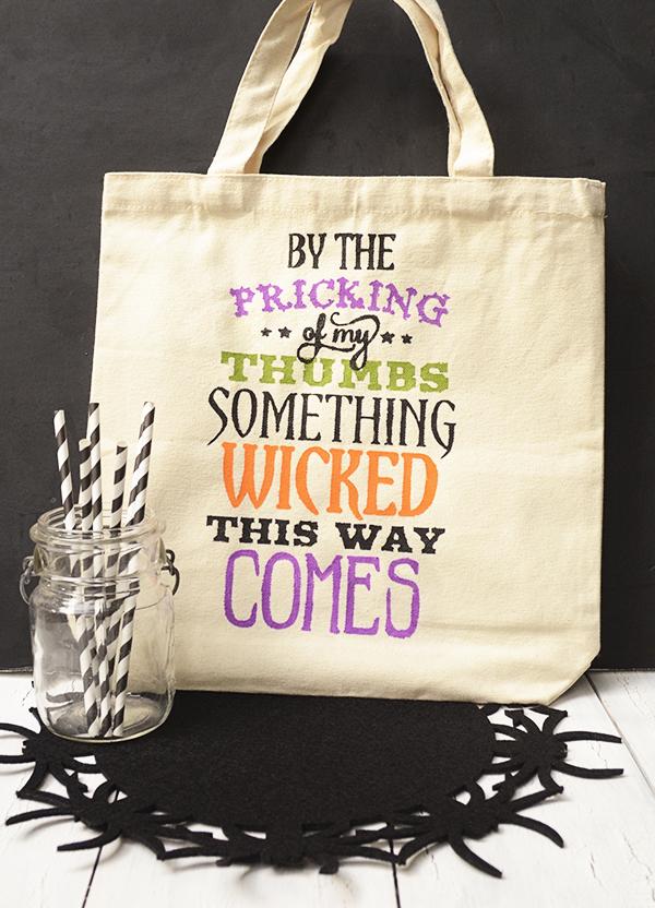 Halloween Bag_Jess Mutty