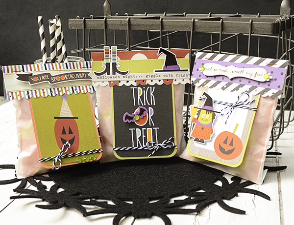 Halloween_Treat_Bags_set2_Jess_Mutty